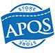 APQS Store/Showroom