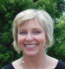 Myrna Fickin