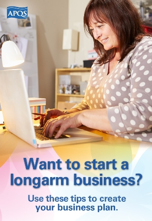 longarm quilting business plan, quilting business, starting a quilting business, APQS, longarm quilting
