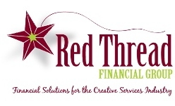 Red Thread Financial Logo RS2