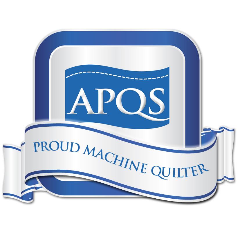 APQS_machine-quilter-badge