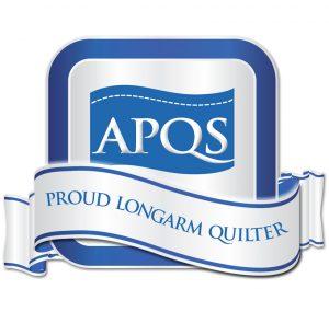 APQS_longarm-quilter-badge