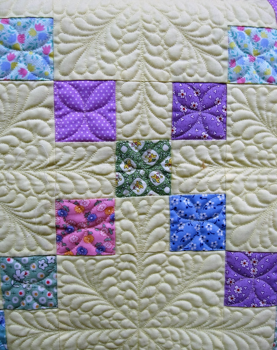 feathers, quilting business, longarm quilting business, business tips, longarm quilting business plan, competition, dawn cavanaugh
