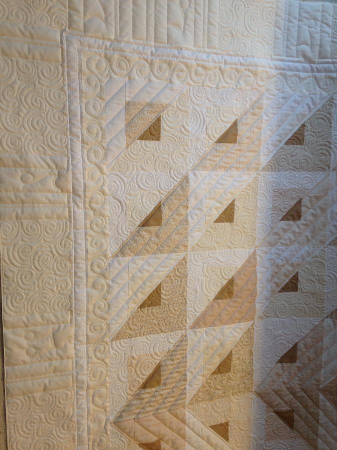 maria hall, apqs, longarm quilting, quilting business, quilting business tips, charmping prints quilting