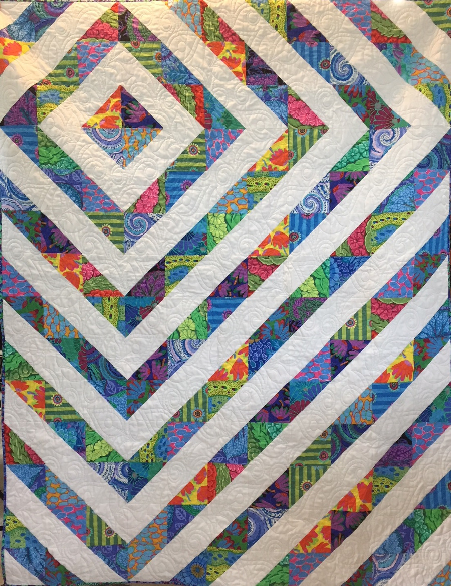 quilting templates free online - free quilt pattern pebbles apqs
