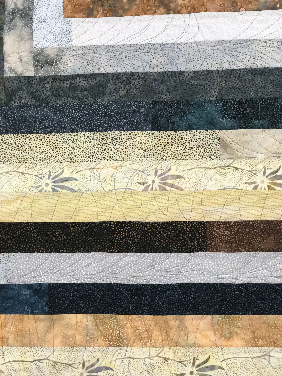 myrna ficken, quilt pattern, longarm quilt pattern, apqs, apqs quilting machines, free pattern, quilting design, picture frame quilt