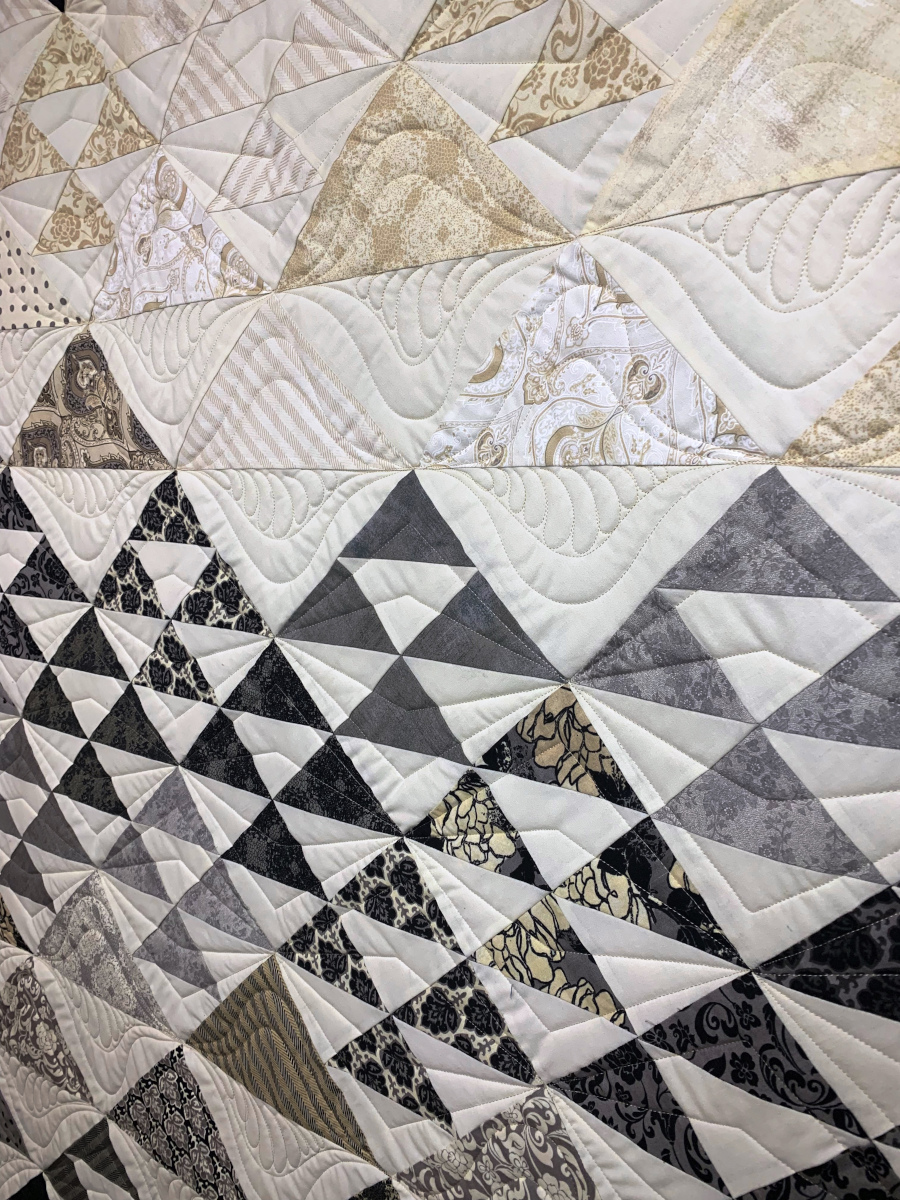 free pattern, longarm quilting, apqs, apqs quilting, pattern, sparrow quilt